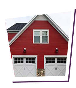 Neighborhood Garage Door Service Simi Valley, CA 805-467-1022